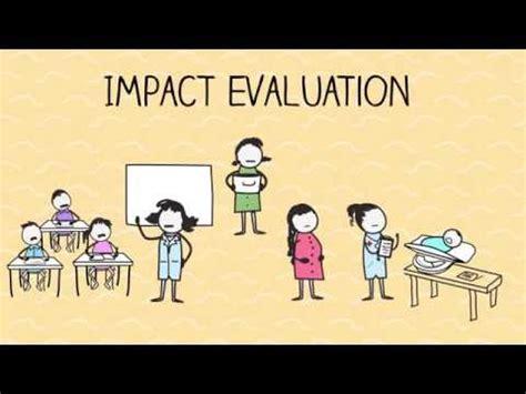 Thesis on change impact analysis
